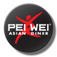 Pei Wei is offering a free entree of Black Pepper Chicken. Enter your email address and they will email you the following day with a coupon for your free grub.