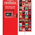 Redbox is offering 1 night free rental using code: NW2PCLP3. This code is not valid on Blu-ray or game rentals. It can only be used at kiosks.