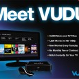 Vudu a service owned by Walmart and much like Amazon's Instant Videos is offering 10 free videos with sign up. With Vudu you can watch your movies on you Computer, […]