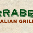 Carrabba's has 2 printable coupons that are good until April 13, 2013. The first on is $10 off any entree with the purchase of an additional entree. The second one […]