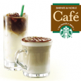 Barnes & Noble (BN.com) is offering a printable coupon for a Buy One Get One Free Espresso Beverage in their Barnes & Nobles Cafes. The coupon is good from store […]