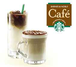 barnes & noble coupon