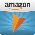 Amazon is offering a $2 MP3 credit for Free. You will need to download the Amazon Local App, open the app, select your location and you will see where you […]