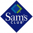 It's a monster of a deal from Sam's Club! Sam's Club is offering a deal on Living Social for only $45. Here's what you get: you pay $45 for 1 […]