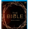 Walmart is offering The Bible: The Epic Miniseries (as seen on the History Channel) for Pre-Order at only $34.96. This destroy's the Amazon price off $62.99. Pre-Order the Blu-Ray movie and […]