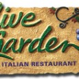 Olive Garden is offering a fun deal on select lunch or dinner entrees.  Buy one at $12.99 and get the second entree for take-out for FREE. I'm thinking the girls […]