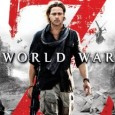 Amazon Instant Video is offering a 48 hour rental of World War Z with Brad Pitt for only .99.{iTunes is charging $4.99}