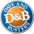 Dave & Buster's is offering a free $20 worth of game play with a $20 game play purchase using this printable coupon. Click on Get Free Game Play to get […]