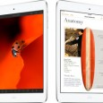 Today only, Friday the day after Thanksgiving the Apple Store is offering a $75 Apple Gift Card with the purchase of  the Apple iPad Air in Space Gray or Silver. […]