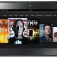 The previous generation Kindle Fire HD 16GB 7″ is on sale at Best Buy as one of their early Black Friday deals. The sale price is $199, use code KINDLEDEALat […]