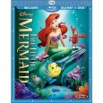 It must be movie deal time at Amazon. They are offering Little Mermaid Diamond Blu-ray Edition for $15. If you are a Amazon Prime member you score Free 2 Day […]