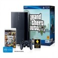 Dell is offering the PlayStation 500GB Hardware System PS3 Grand Theft Auto V Bundle with NBA 2K14 and a $50 gift card for $300.  This offer also comes with Sony […]
