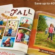 Shutterfly is offering 50 4×6 prints for only the cost of shipping, which is $3.99. Coupon Code: 50FREEPRINTS Deal Expires: November 17