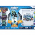 Don't take to long to read this post because the Skylander deals at Amazon will go very quickly. Check out today's Limited Time Black Friday deals. Scroll through and if […]