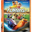 Amazon offers the Turbo DVD 3 pack for only $18 with Free Shipping to it's Amazon Prime members. If you are not a Prime member than you can get free […]