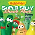 The Amazon MP3 store is offering the download of VeggieTales Silly Song Snack Pack for FREE.