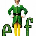 Google Play is offering the movie Elf with Will Ferrel for FREE. iTunes has it for $14.99 so that is a savings of about $15.