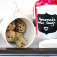Here are 10 no muss, no fuss gift ideas for this Christmas season. Just because they are no-fuss doesn't mean they aren't still made with love. They are beautiful, thoughtful […]