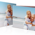 Walgreen's is offering a 5 x 6″ 20 Page Photo Brag Book for $6.99 but with codeSMALLBOOKit makes it FREE.
