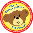 Build a Bear Workshop has a deal on Living Socialright now that offers you $6 off a $12 (or more) purchase. You can purchase the voucher now and you have […]