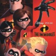 Disney Movies Anywhere is offering a free download  of The Incredibles when you connect Disney Movies Anywhere with your iTunes account. It's easy and free.