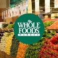 Groupon is offering a $10 gift card to Whole Foods for $5. If you share this deal with your friends and they are new members to Groupon and make a […]