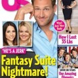 Receive a 2 year subscription to US Weekly magazine for FREE through Rewards Gold.