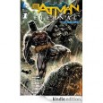 Amazon is offering a free Batman Comic Kindle Book. This is debut issue of Batman Eternal. Regular price is $1.99 but use code BATMAN75 to get it for free. To enter the […]