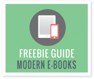 If you go on the  internet and do a search for free ebooks all you get are a list of sites that offer free classic books like Jane Eyre and […]