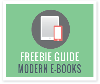 a list of thousands of free modern ebooks you can read | frugalistasdeals.com